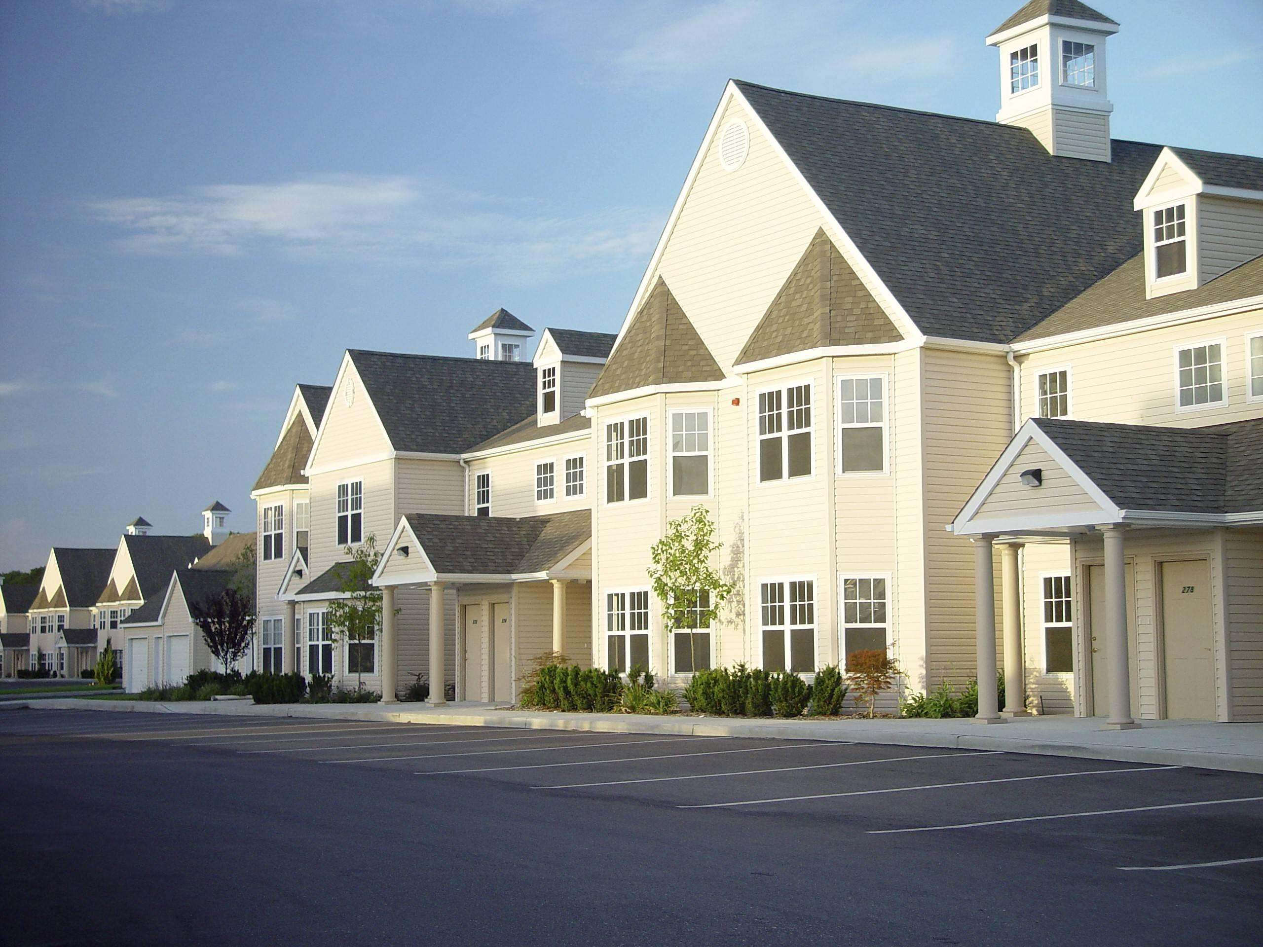 Công chứng hợp đồng mua bán nhà đất