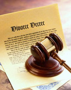 Thỏa thuận tài sản vợ chồng