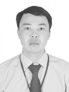 CCV Mạc Văn Dũng