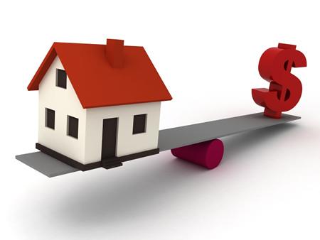 Thủ tục công chứng cho thuê tài sản