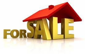 Thủ tuc công chứng mua bán tài sản là động sản