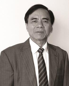 CCV Phạm Đức Chung